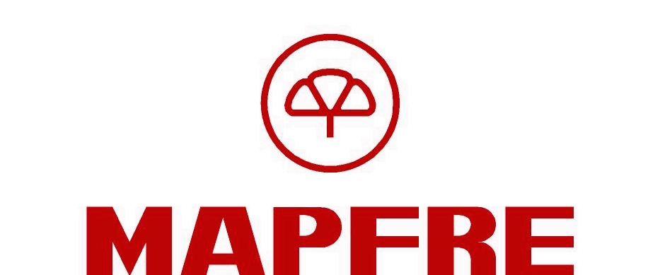 Mapfre Insurance Payment Link